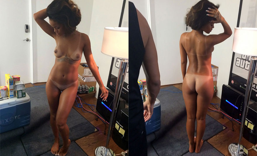 rihanna-nude-leak-indian-asian-story-sex-with-relatives
