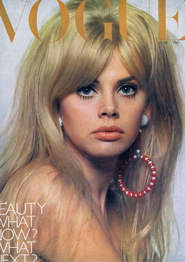 Only Nudity Is In These 35 Pics Of Britt Ekland - Nude Celebs & Sex Stories at Leaked Diaries