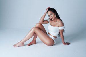These naked pictures of Natti Natasha gonna amaze you - Leaked Diaries