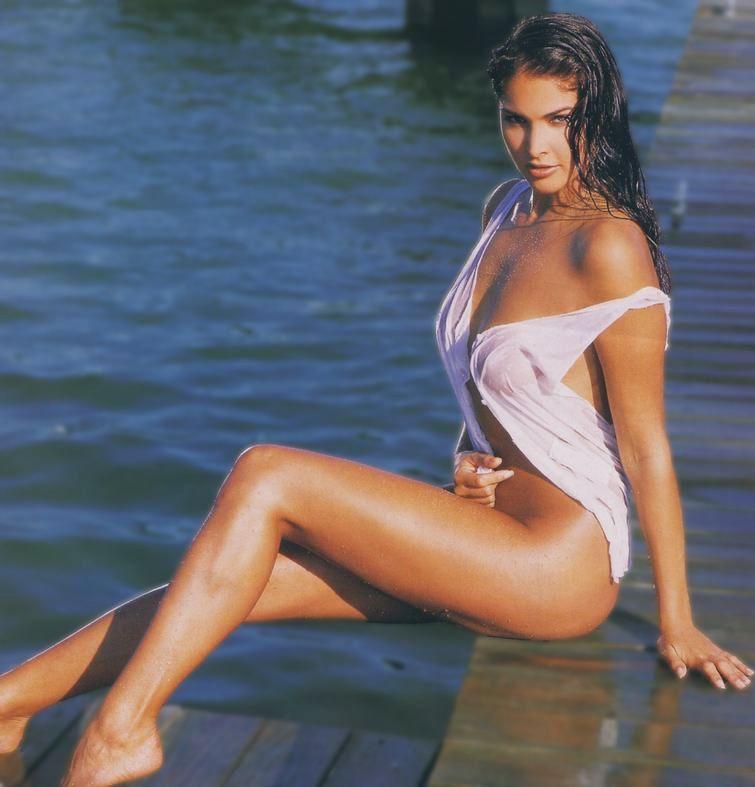 Blanca soto nude fakes photos gallery