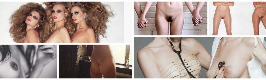 Abbey-Lee-Kershaw-nudes