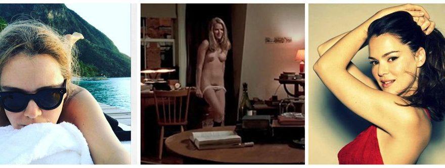 Jacinda Barrett nude photos