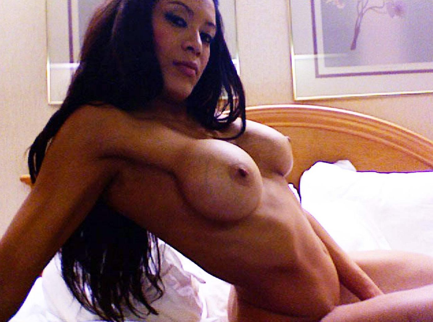 Melina Perez Nude, Fappening, Sexy Photos, Uncensored