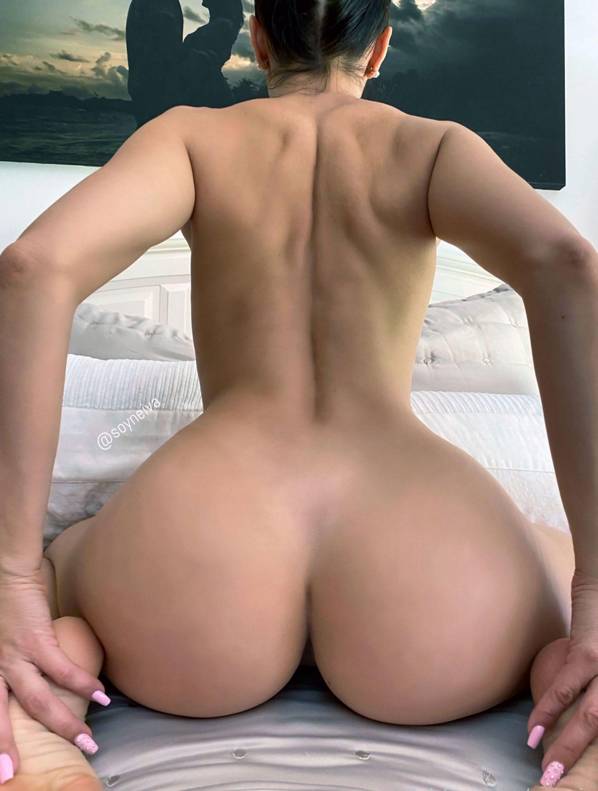 Mara nude neiva Neiva mara