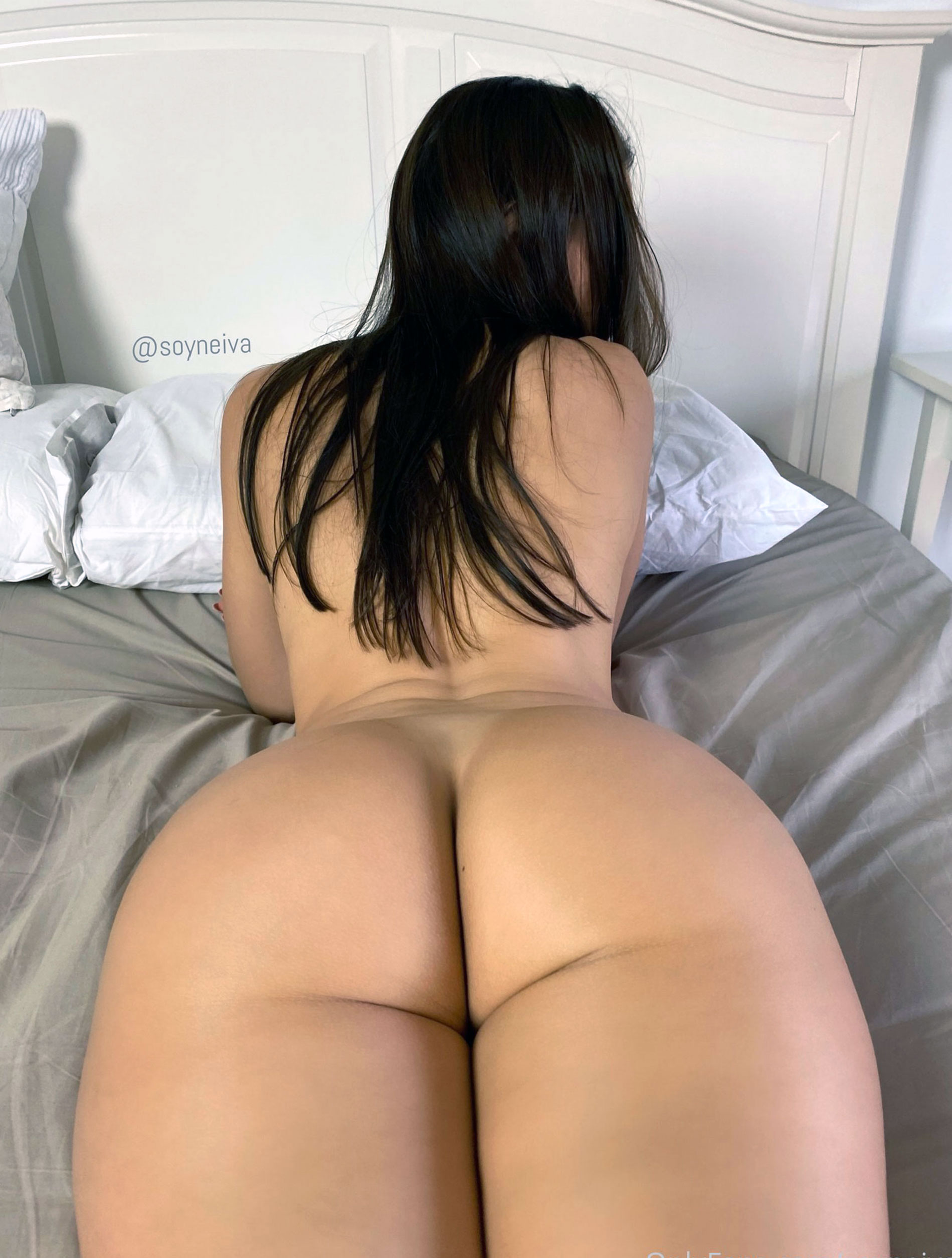 Naked mara Kate Mara