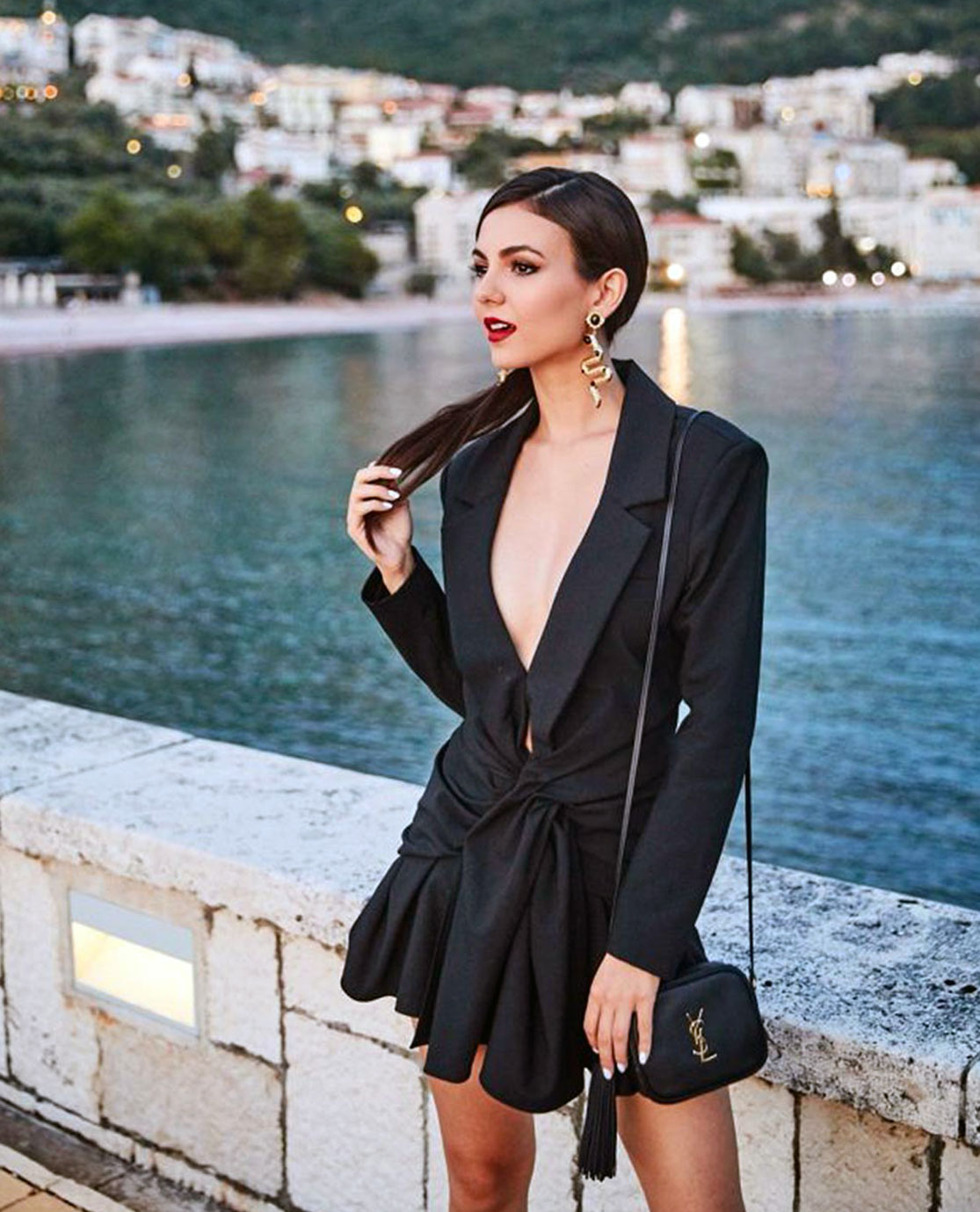 Victoria Justice Nude Photos - LEAKED ONLINE - Leaked Diaries