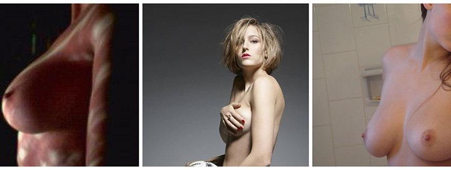 leelee sobieski naked photos