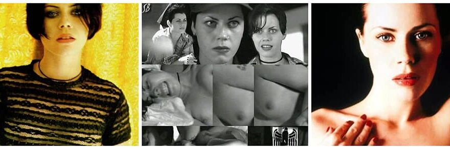 Fairuza Balk nudity